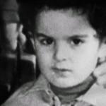 Lucas (age 4)
